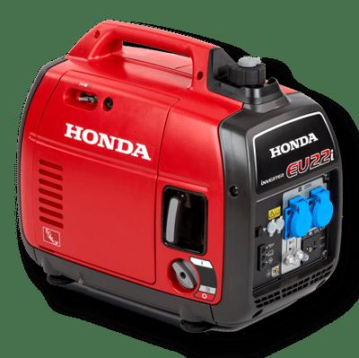Honda EU 22i Benzin